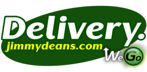 Jimmy Deans Delivery