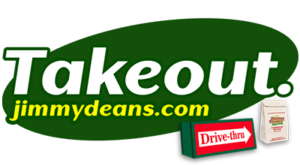 Jimmy Deans Takeout